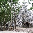 Photo Temple tour in Yucatan Yucatan Mexico