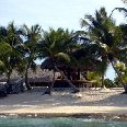 Stunning beaches in Santo Domingo, Santo Domingo Dominican Republic