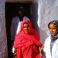Tindouf Algeria Photos of Tindouf, Algeria