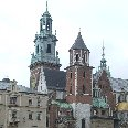 Wawel Castel in Cracow, Poland, Cracow Poland