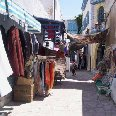 Cheap souvenirs and great weather in Tunis Tunisia Picture Sharing