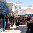 Visiting the real Tunisia outside Djerba Blog Adventure