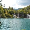Motorcycle Road trip in Croatia Murter Review Gallery