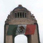 Mexico City Mexico Ciudad de Mexico.