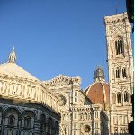 Pictures of Florence in Tuscany., Florence Italy