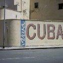 Cuba Libre, Havana, Cuba.