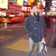 Photo Photo of Times Square in New York. New York United States