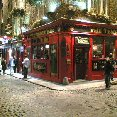 The Irish pubs of Dublin., Dublin Ireland