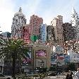 Las Vegas Excalibur Hotel United States Travel Photos Viva Las Vegas!