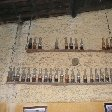 Cachaca tasting at the Fazendinha & Tal Lencois Brazil Travel Blog