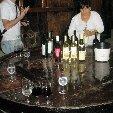 Mendoza wine tours, Argentina