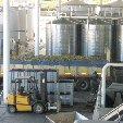 Mendoza Argentina Winery trip to Mendoza