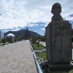 Mitad del Mundo Ecuador Pictures of Mitad del mundo, Ecuador