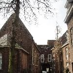 Things to do in Maastricht: Natuurhistorisch Museum