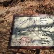 Hiking trail The Loop in Kalbarri National Park