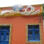 The Carnival cities of Recife and Olinda Brazil Blog Review The Carnival cities of Recife and Olinda