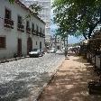 Photos of Olinda, Brazil