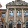 Valsts Makslas Muzeis in Riga, Latvia