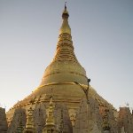Photos of the Shwedagon pagoda in Yangon Myanmar Album Photos Photos of the Shwedagon pagoda in Yangon