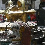 Photos of the Swayambhunath Stupa in Katmundu, Myanmar, Kathmandu Nepal
