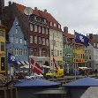 Pictures of Copenhagen, Denmark