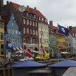 Copenhagen Denmark Pictures of Copenhagen, Denmark