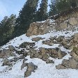 Murree Pakistan Snowy Murree Hills, Pakistan
