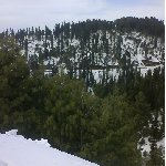 Murree Pakistan From Islamabad to Murree in Pakistan
