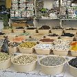Pictures of the Manama souq market in Bahrein