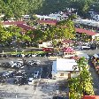 Photos of Charlotte Amalie, St Thomas, Charlotte Amalie United States Virgin Islands
