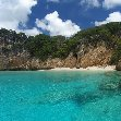 Photos of Little Bay, Anguilla