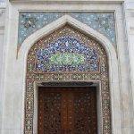 Photos of a holiday in Azerbaijan
