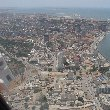 Helicopter Ride from Dande to Luanda Angola Vacation Information