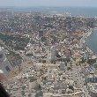 Luanda Angola Vacation Information