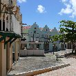 Photos of Philipsburg, Sint Maarten, Netherland Antilles