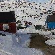 Photos of Tasiilaq, Greenland
