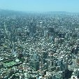 Pictures from the Taipei 101, Taiwan