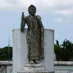 Tissa Sri Lanka