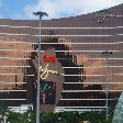 Photos of the casino's in Macau