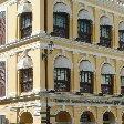 Macau Macao Centro de Turismo de negocios de Macao