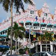 All Inclusive Honeymoon in Aruba Oranjestad Album