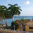 All Inclusive Honeymoon in Aruba Oranjestad Blog Review