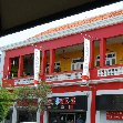 All Inclusive Honeymoon in Aruba Oranjestad Travel Photos