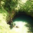 Samoa trip from Upolu to Savaii island Apia Travel Pictures