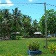 Apia Samoa Trip Vacation