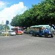 Apia Samoa Travel