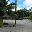 Apia Samoa Experience