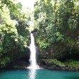 Samoa trip from Upolu to Savaii island Apia Travel Sharing