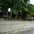 Samoa trip from Upolu to Savaii island Apia Travel Blog