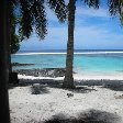 Samoa trip from Upolu to Savaii island Apia Vacation Diary